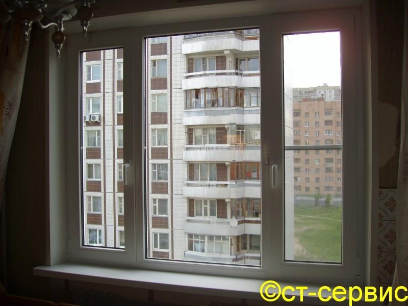 Стоимость монтаж демонтаж балкона серии п 44т..