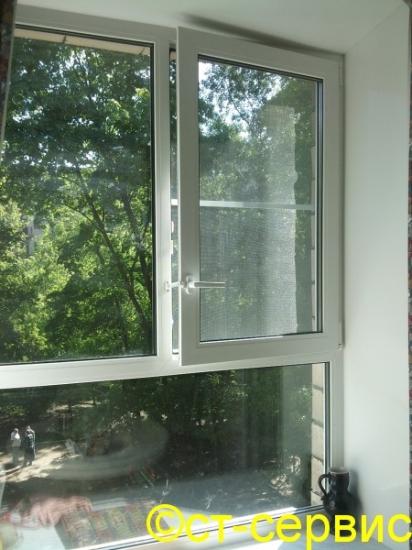 Убрать балконный блок на кухне.