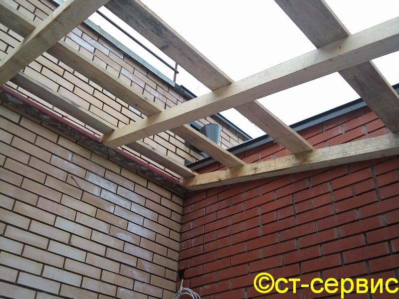 Процесс установки окон, остекления балконов и лоджий, монтаж.